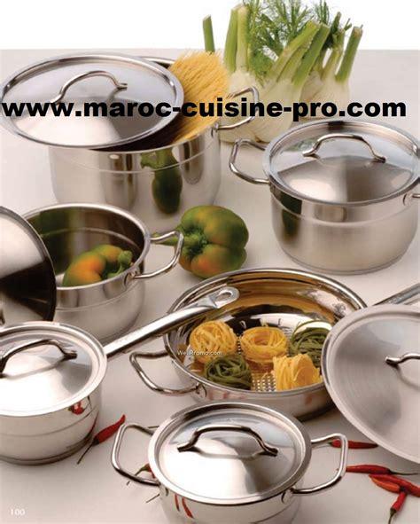materiel de cuisine pro pas cher conseils pour équipement d 39 une restaurant au maroc maroc cuisine pro