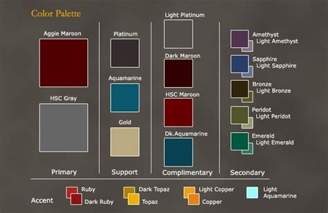 what colors go with maroon maroon color scheme home decor carpets