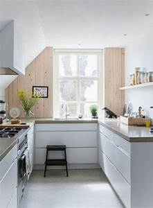 Kleine Duschbäder Gestalten : skandinavisches design 120 stilvolle ideen in bildern ~ Lizthompson.info Haus und Dekorationen
