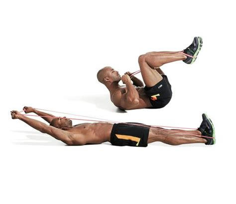 exercises  ripped  pack abs