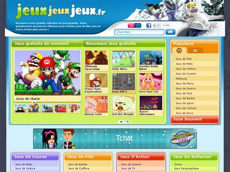 jeuxjeuxjeux fr de cuisine jeux jeux jeux jeux jeux fr