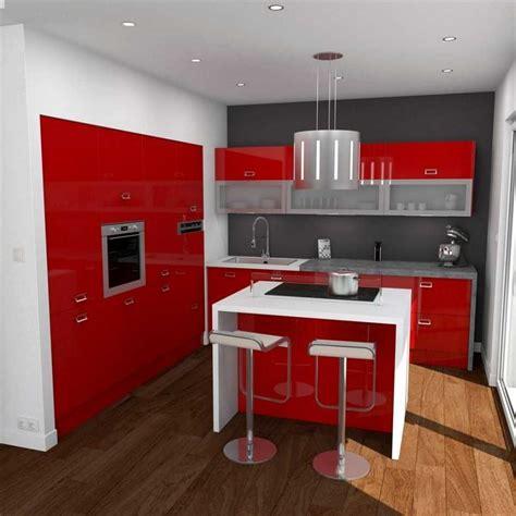 cuisine richelieu charmant cuisine et gris et cuisine et