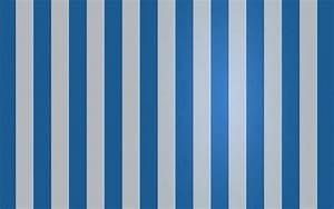 Blue Stripes Wallpaper 46464 1920x1200 px ~ HDWallSource.com