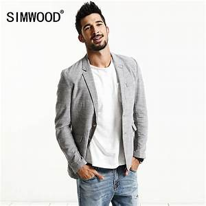 Aliexpress.com : Buy SIMWOOD 2017 New Spring Fashion ...