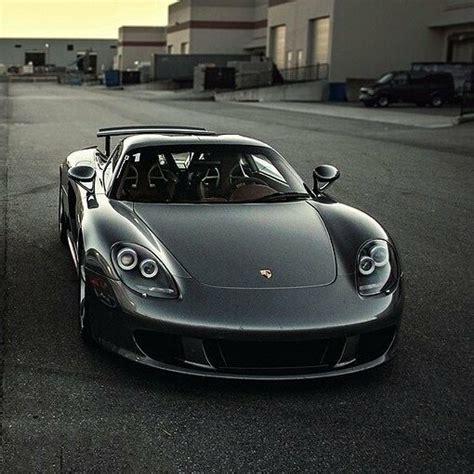 porche super cars porsche cars sport cars