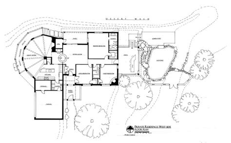 floor plans tucson renovation of a tucson home with new windows fireplace and kitchen