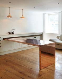 ikea kitchen cabinets uma ilha na cozinha ilha da cozinha 4572
