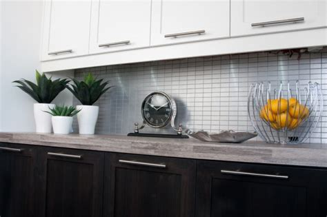 manon cuisine maison les cuisines de manon du sur mesure abordable