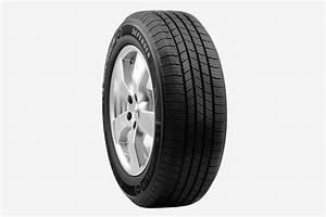 Michelin 4 Saison : the 6 best all season tires for your ride hiconsumption ~ Maxctalentgroup.com Avis de Voitures
