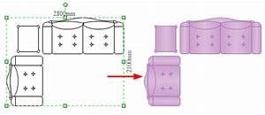 Symbols For Floor Plan
