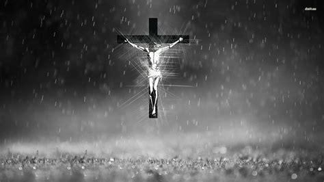 Jesus Cross Animated Wallpapers - godly hd 3d wallpaper 1920x1080 wallpapersafari