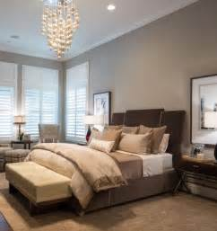 chambre taupe emejing chambre taupe et beige photos design trends 2017