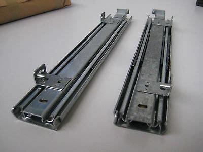 teleskopschienen bodenmontage vollauszug paar profi vollausz 220 ge 120 kg schwerlastausz 252 ge 400 bis 860 mm l 228 nge vollauszug eur 21 90