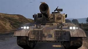More GTA Online Code Quotleaksquot Military DLC Face Paints