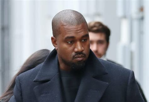 New Report Challenges Kanye West's Staggering Net Worth ...