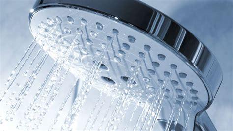 In Der Dusche Baden by Duschen Statt Baden 4 Tipps Die Das Duschen Noch