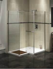 bathroom design ideas walk in shower walk in shower designs without doors studio design gallery best design