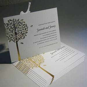 arden personalised wedding invitations the letter press With letterpress wedding invitations price