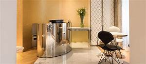 Nouvel Hotel Paris : nouvel hotel eiffel h tel paris tour eiffel hotel paris ~ Preciouscoupons.com Idées de Décoration