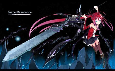 Anime Wallpaper 1440x900 - 1440x900 anime wallpapers 78