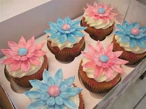 Creative Cupcakes! - Creative Cupcakes & More!
