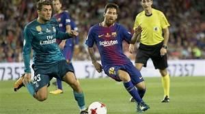 Sevilla Vs Barcelona Live Stream  Watch Copa Del Rey Online  Tv