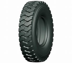 Alibaba Pneus : china alibaba in high quality and cheap wheel barrow tyre made in china cheapest in ~ Gottalentnigeria.com Avis de Voitures