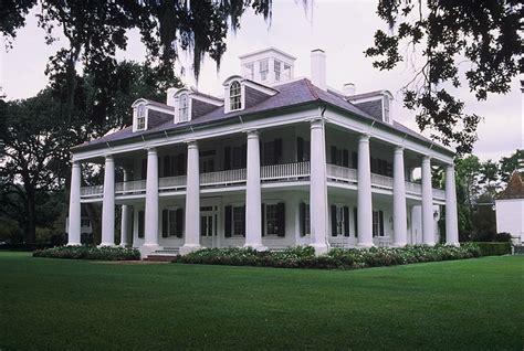 houmas house plantation darrow la home