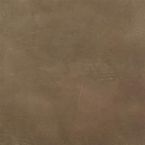 Betoncire beton cire et decoration nuancier specialiste for Salle de bain tadelakt beige
