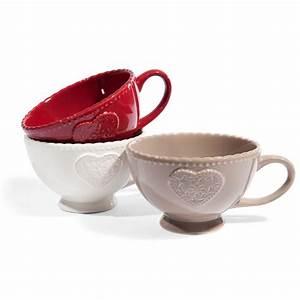Tasse à Café Maison Du Monde : les 25 meilleures id es de la cat gorie vaisselle maison du monde sur pinterest tasses de ~ Teatrodelosmanantiales.com Idées de Décoration