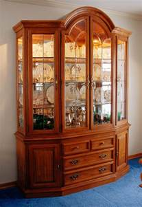 selep imaging living room china cabinet - Livingroom Cabinets
