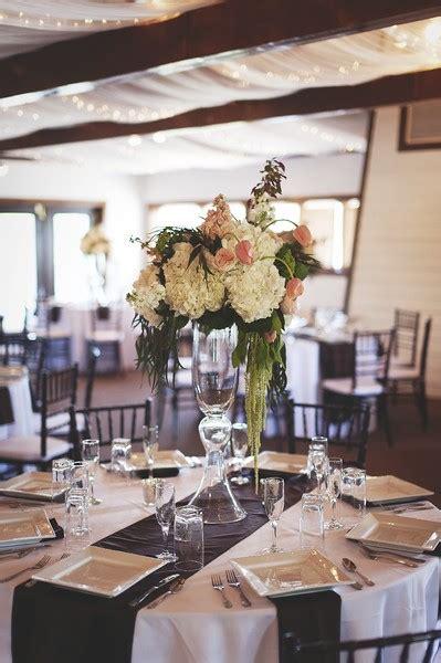 lighthouse wedding  center hendersonville