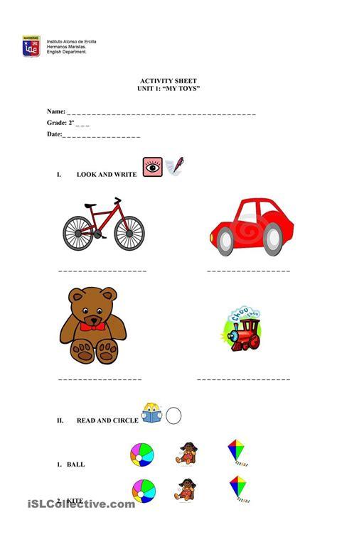 demonstrative adjective  toys common  proper nouns