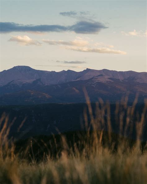 summit house  pikes peak manitou springs