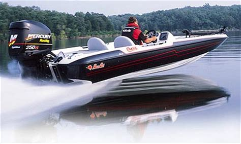 Bass Cat Boats Owners Forum by Building Basscat S Since 1971 Basscat Boats Bass Boat