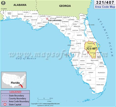 Map Zip Codes Pensacola Fl
