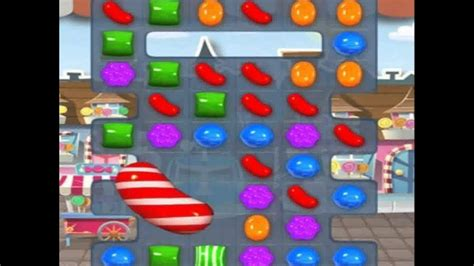 candy crush saga game    windows  offline