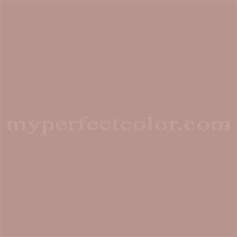 behr paint colors dusty behr rah 85 dusty match paint colors