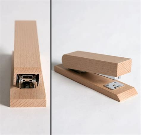 design hardwood products creative wooden gadgets designs xcitefun net