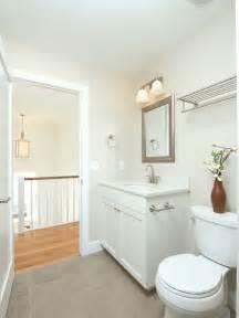 basic bathroom designs best simple bathroom design ideas remodel pictures houzz