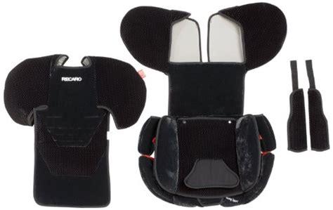 si鑒e recaro sport opiniones de recaro 96201b21109 sport funda de recambio para silla de coche grupos 1 2 y 3 15 36 kg de 9 meses a 12 años color