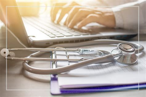 Everything you need to be your most productive and connected self—at home, on the go, and. Can LinkedIn Be a Marketing Tool for… Hospitals? - Xavier ...