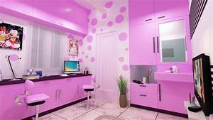 ceramic tiles india teenage girl bedroom interior design With interior design bedroom for girls