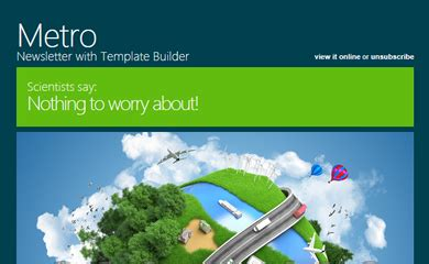 caign email to template mailchimp 301 moved permanently