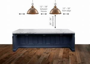 Pendant lighting island bench : Ideas about lights over island on