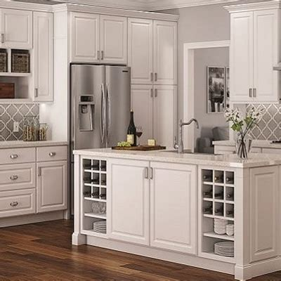home depot kitchen furniture kitchen cabinets color gallery at the home depot