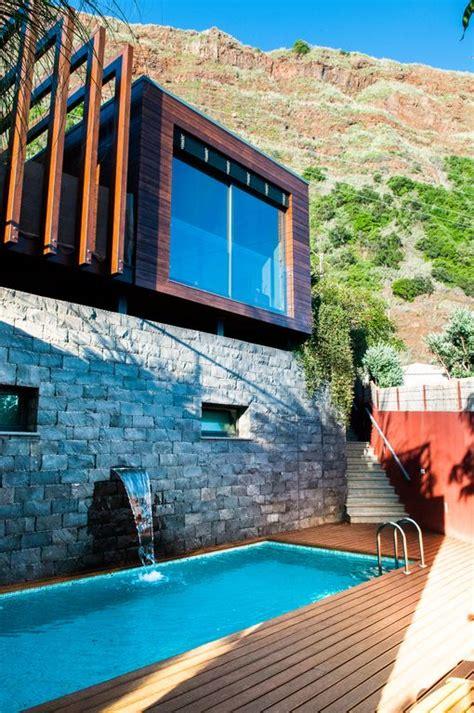 unit  private pool  sea views  hub   village