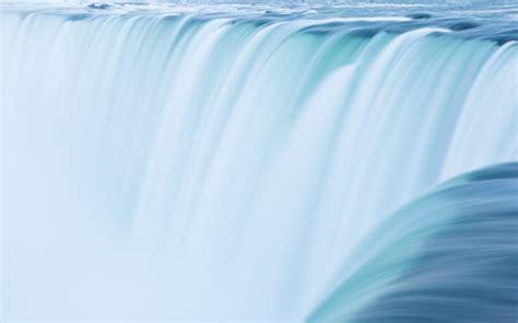 Horseshoe Falls Niagara Falls Ontario Canada Hd Wallpapers
