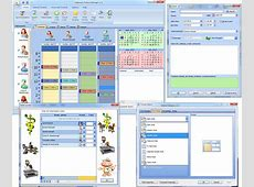 Management Software Downloads Veterinary Practice Manager
