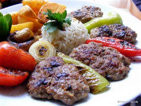 cuisine am駭ag馥s cuisine food festival